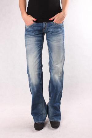 Pepe Jeans PL200022A204 Olympia