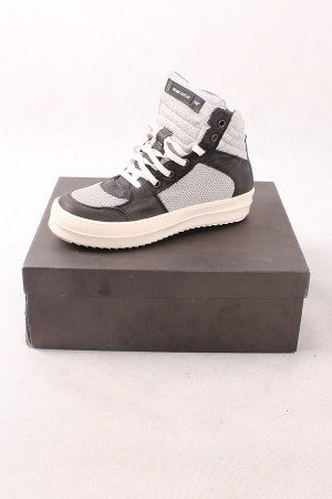 REPLAY WZ010002S Black Grey