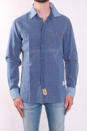 Pepe Jeans Grant 551