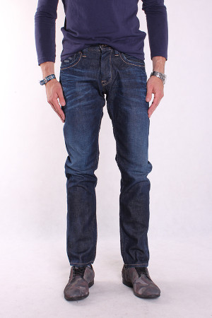 Pepe Jeans CASH W504