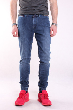 Pepe Jeans Jogger W9