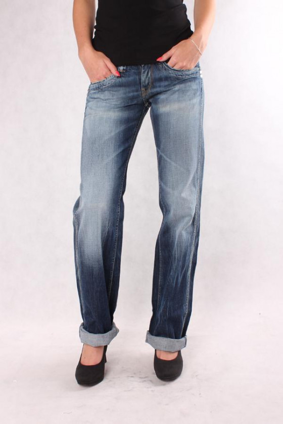 Pepe Jeans Olympia L210B93