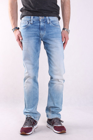 Pepe Jeans Kingston 552