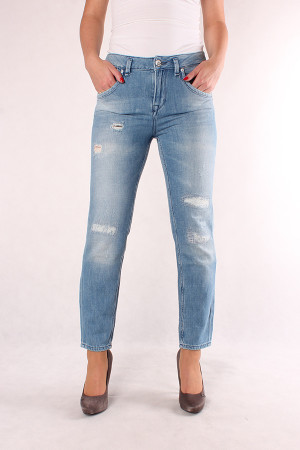 Pepe Jeans Tomboy 668