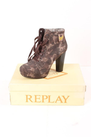 REPLAY RP770003L Fitz