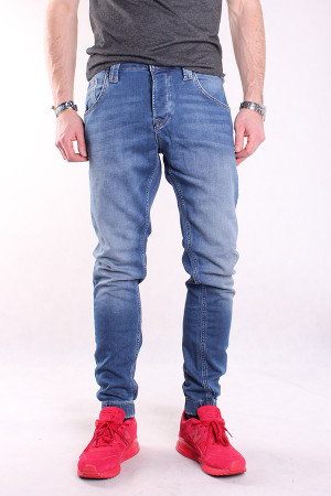 Pepe Jeans Jogger W10
