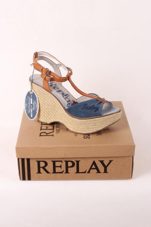 REPLAY RP450004L LOLIE