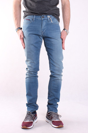 TOMMY HILFIGER Slim Scanton 894