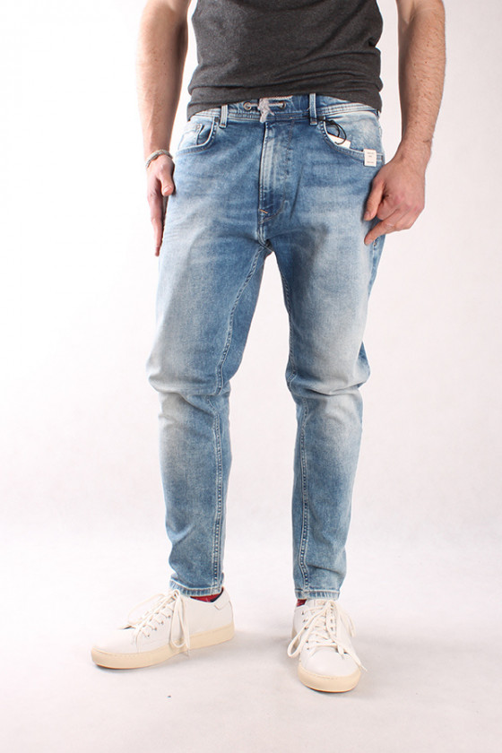 Pepe Jeans JOHNSON D1R