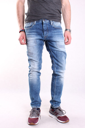 Pepe Jeans Norman 022