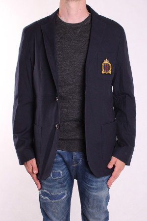 TOMMY HILFIGER Badge 403