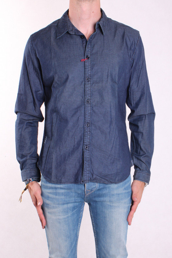 Pepe Jeans Baudelaire 561