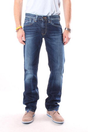 Pepe Jeans Kingston Zip PM200143W534