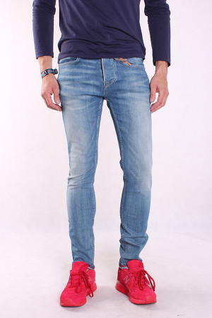 Pepe Jeans PM2015064 BACKER 12150