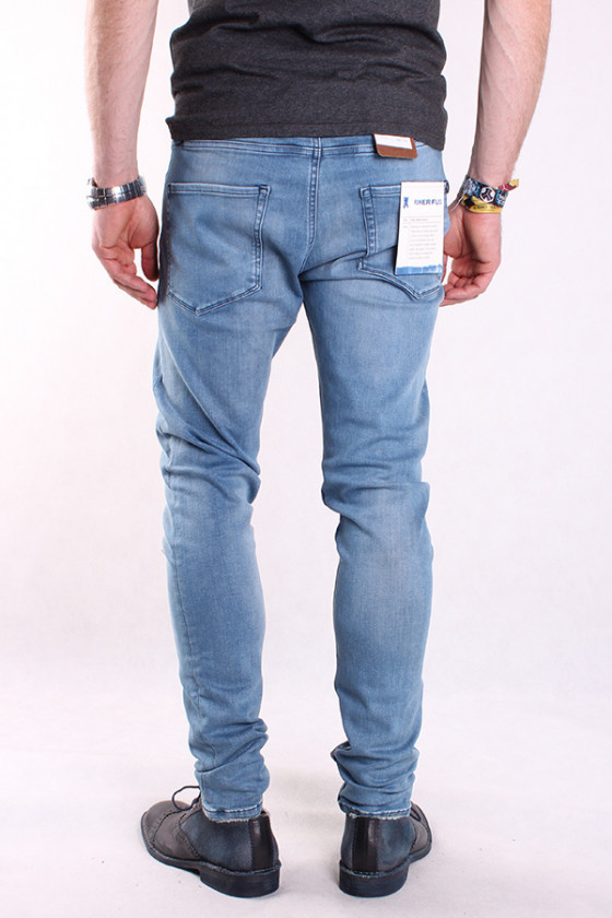 Pepe Jeans Finsbury F672