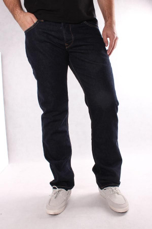 Pepe Jeans Heston 054