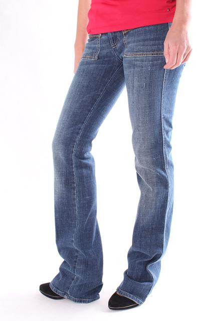 Diesel HUSH DS 8CK Stretch