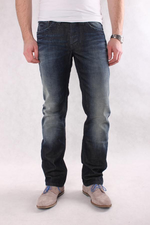 Pepe Jeans Kingston B132