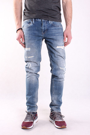 Pepe Jeans Hatch RB12