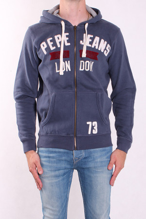 Pepe Jeans Rudy 595