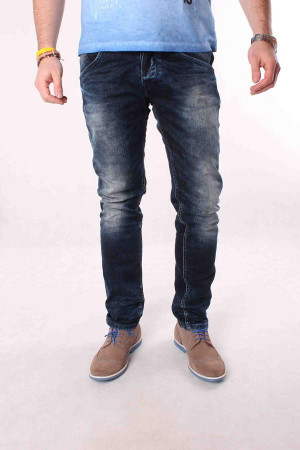 Pepe Jeans Wickers PM2012152