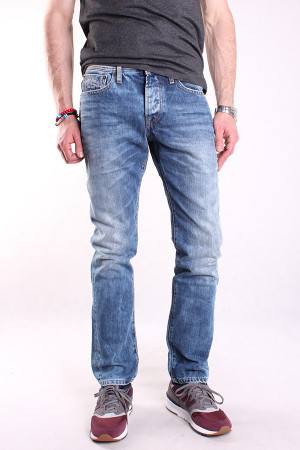 Pepe Jeans Men Edition PM2011012