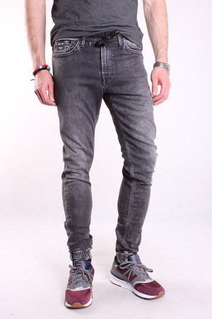 Pepe Jeans Sprint 82R