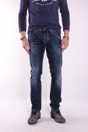 Pepe Jeans Paice 532