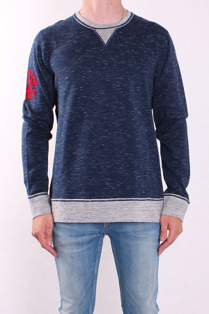 TOMMY HILFIGER Amiston 289
