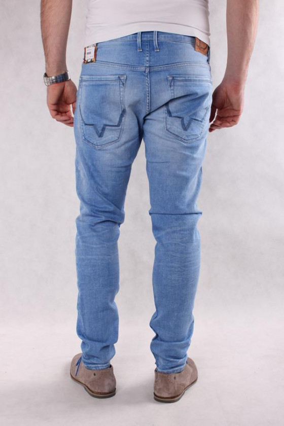 Pepe Jeans Addle 282