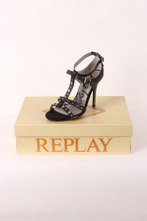REPLAY RP650003L CHARLEE