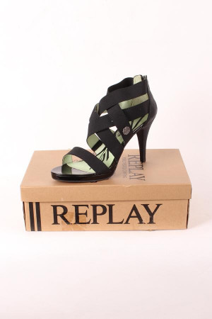 REPLAY RP250003T TRASE