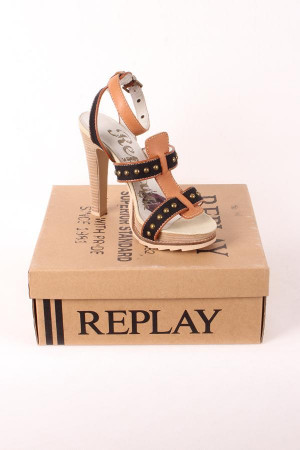 REPLAY RP420002T ADELINE