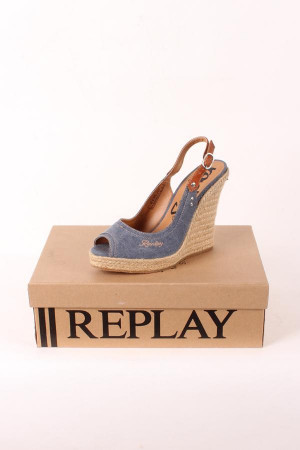 REPLAY RP460007T LUPE